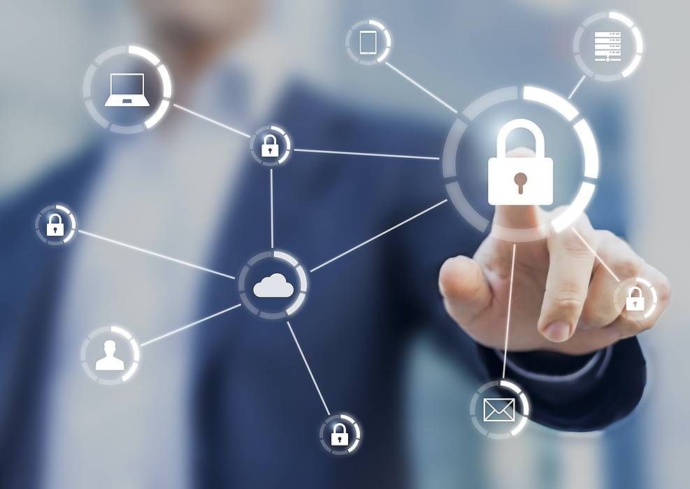 /data-security-101-for-first-time-data-labeling-outsourcers-0z4i36tw feature image