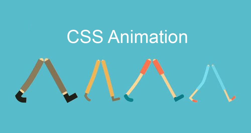 /css-animation-basics-if8n3yod feature image