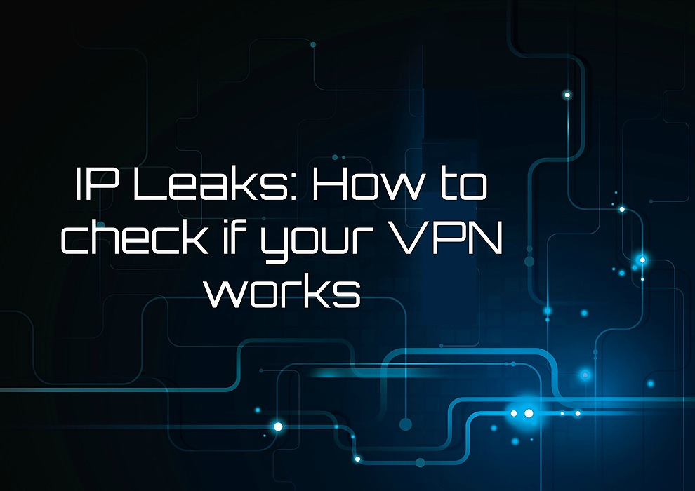 /vpn-leaks-how-to-know-if-your-online-privacy-is-in-danger-ke1c2tvc feature image