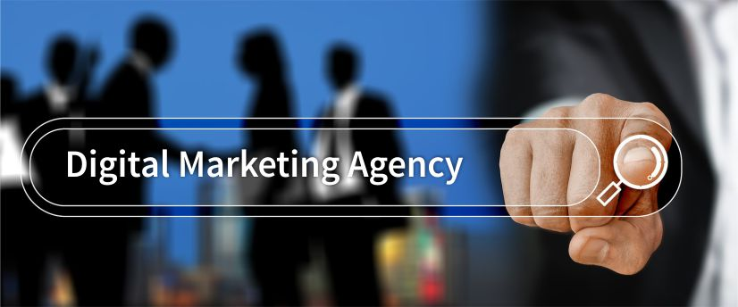 /how-to-choose-the-best-digital-marketing-agency-vxr32qa feature image
