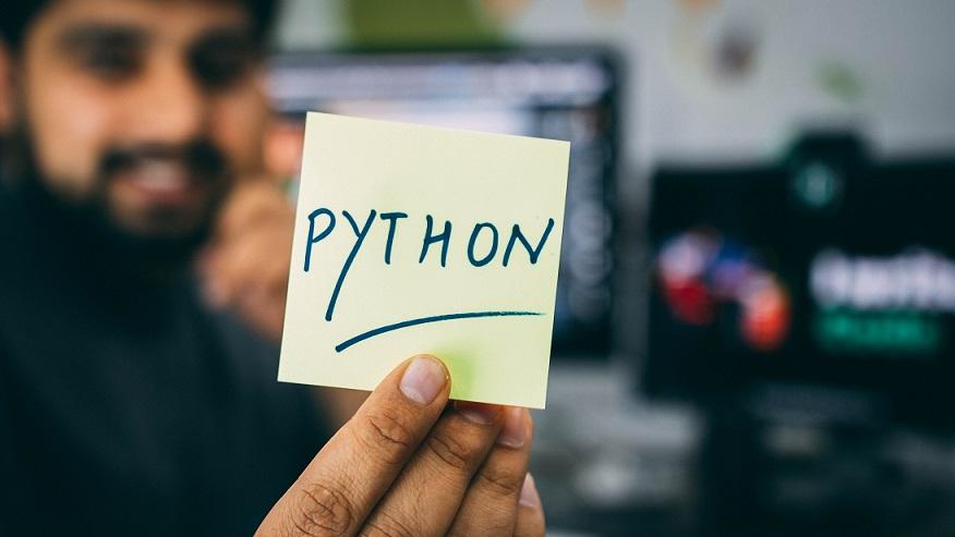 /best-python-tutorials-363k32k8 feature image