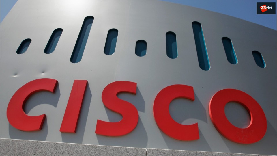 /penetration-testing-how-to-hide-an-admin-user-on-cisco-ios-routerswitch-platform-y812r3tok feature image
