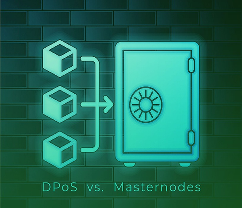 /dpos-mining-yields-for-master-nodes-an-analysis-l79v32jl feature image