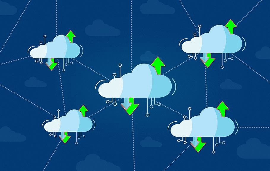 /saas-trends-to-look-out-for-in-2020-t2g3228 feature image
