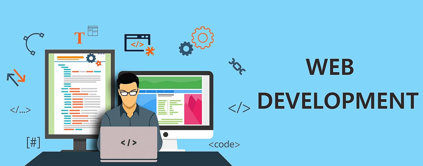 /5-best-online-web-development-platforms-miq2g6f feature image