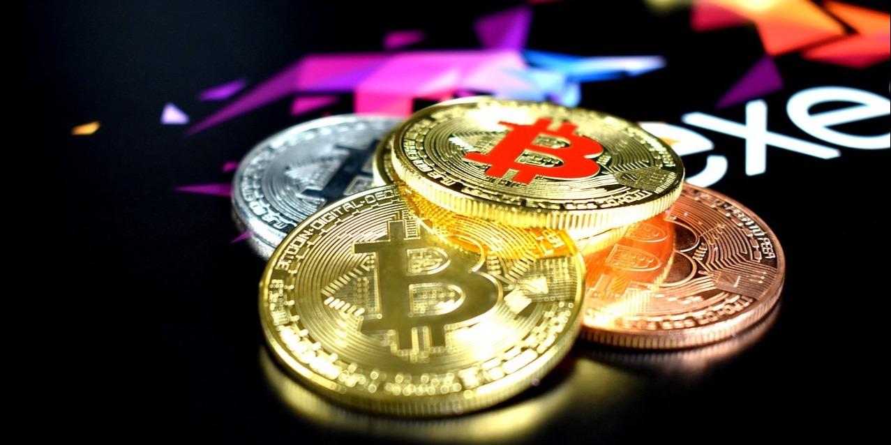 /crypto-aggregator-an-open-source-alternative-for-coinmarketcap-3a39d31wt feature image