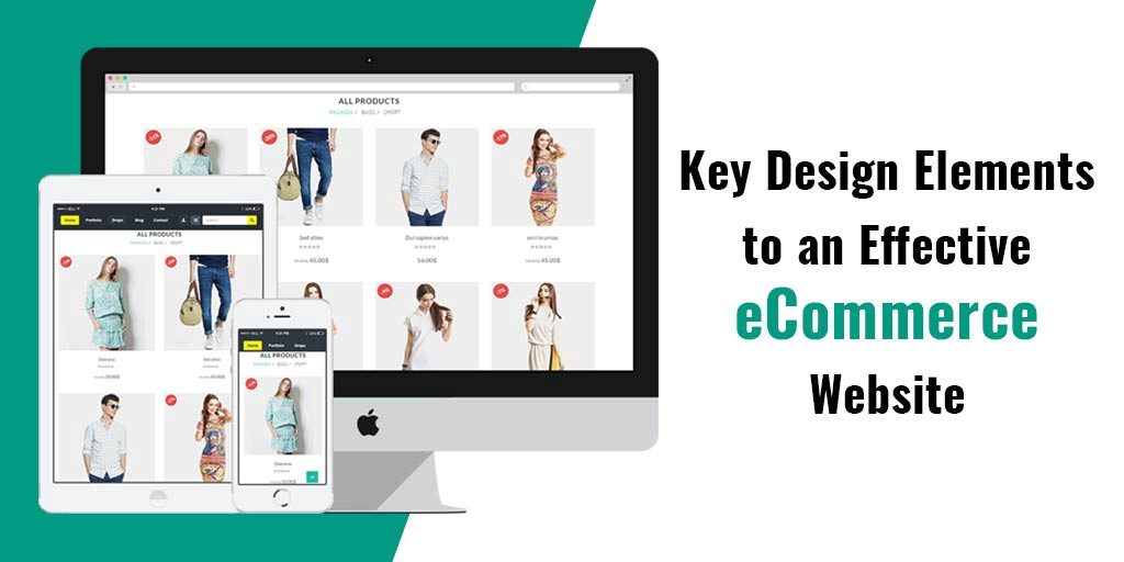 /how-to-deal-with-a-very-bad-ecommerce-store-design-g8q32t9 feature image