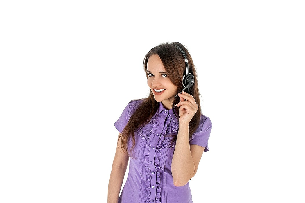 /customer-support-101-encouraging-the-voice-of-the-company-hr3236jw feature image