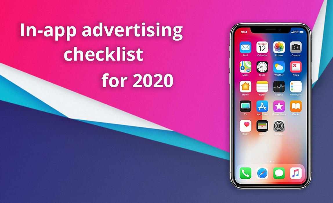/in-app-advertising-checklist-2020-edition-xw7436vy feature image
