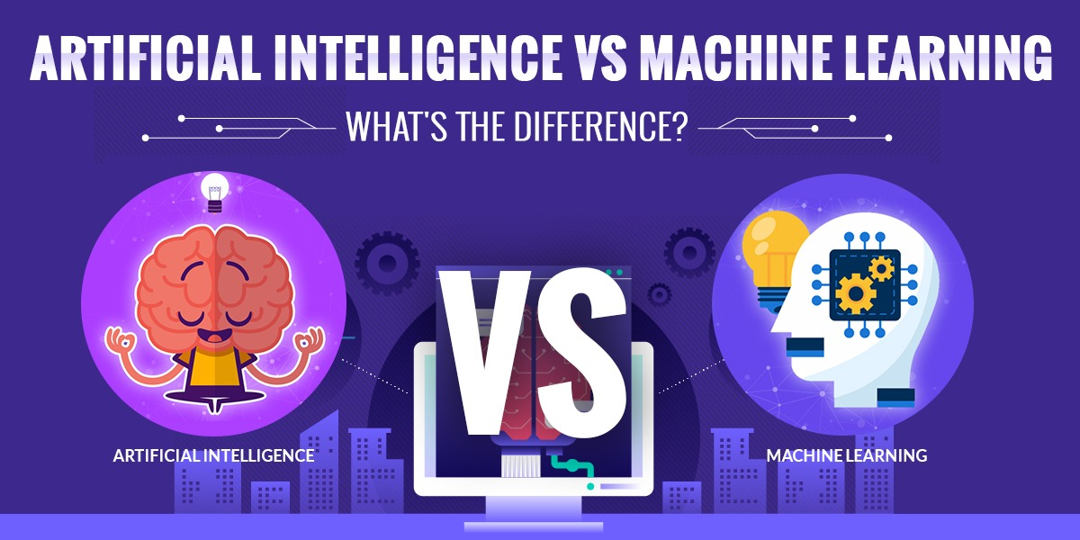 /artificial-intelligence-vs-machine-learning-whats-the-difference-9e35u30a0 feature image