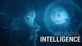 /artificial-intelligence-vs-machine-learning-vs-deep-learning-explained-aznp329d feature image