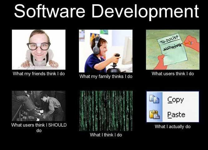 /5-ways-a-bad-dev-hire-will-cost-your-company-more-than-you-think-7vq83wv0 feature image