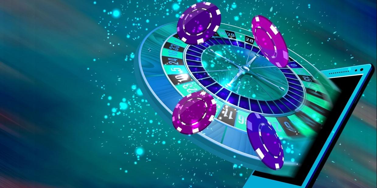 /online-gambling-apps-real-money-casino-app-vs-free-xa6ul3142 feature image