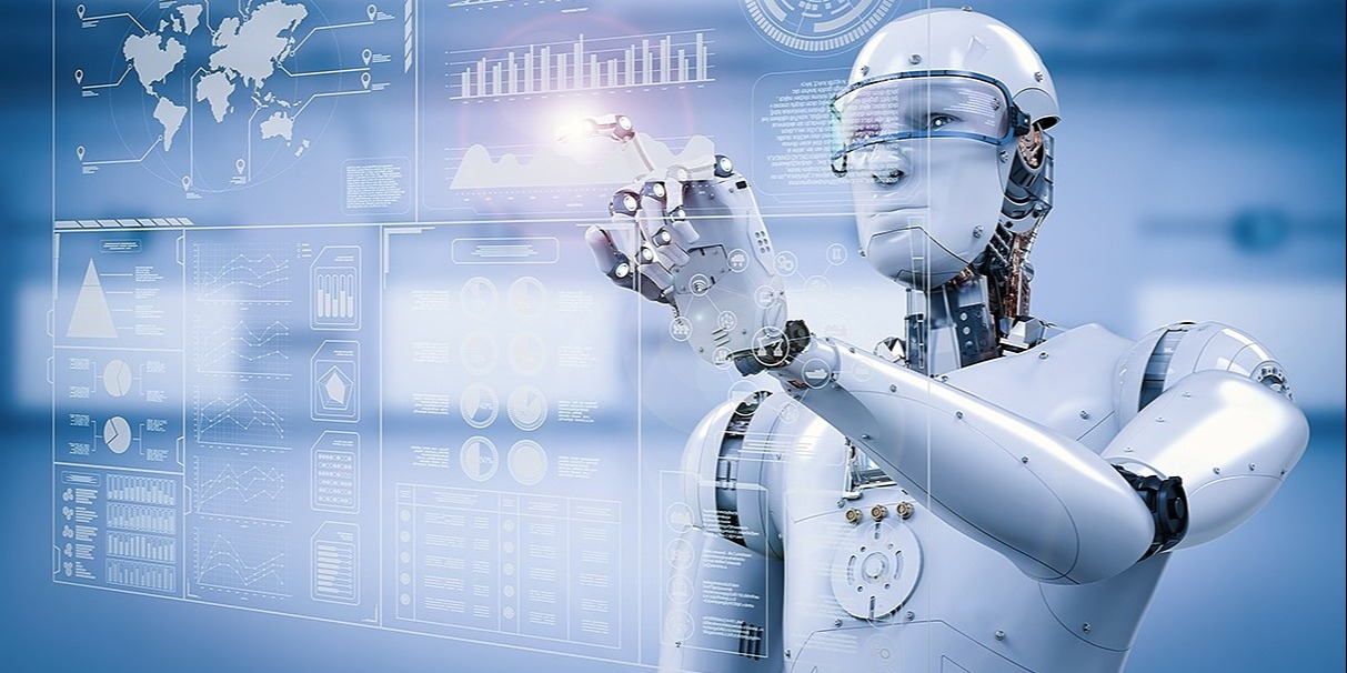 /robotics-and-their-future-impacts-for-humans-i9er3zhw feature image