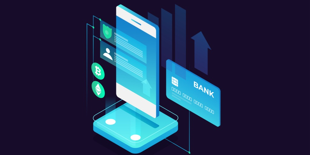 /is-the-new-wave-of-digital-banking-putting-pressure-on-traditional-institutions-oanl30qc feature image