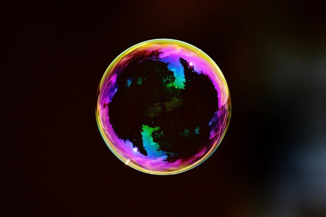 /essential-algorithms-the-bubble-sort-2v4j3ydg feature image