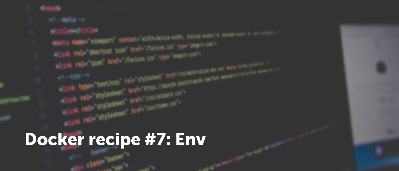 /how-to-use-environment-variables-in-docker-compose-file-l2n32ou feature image