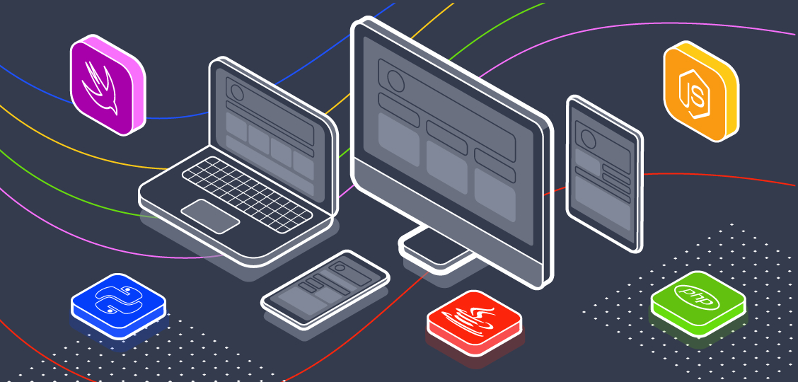 /8-top-programming-languages-in-2020-according-to-tiobe-an-overview-1kab30to feature image