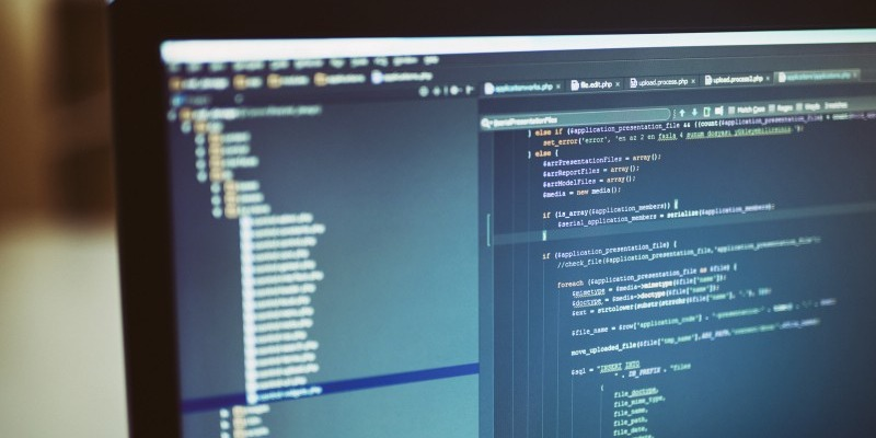 /why-developers-hate-coding-skills-8m6u3za1 feature image