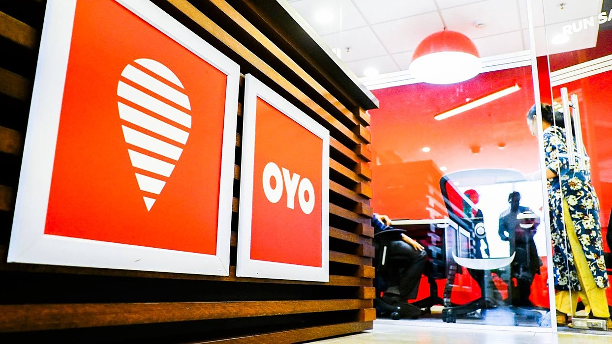 /welcome-to-indias-wework-oyo-rooms-dm3j322l feature image