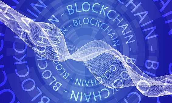 /blockchain-innovation-to-revive-the-tourism-industry-in-the-post-pandemic-world-dx3z302e feature image