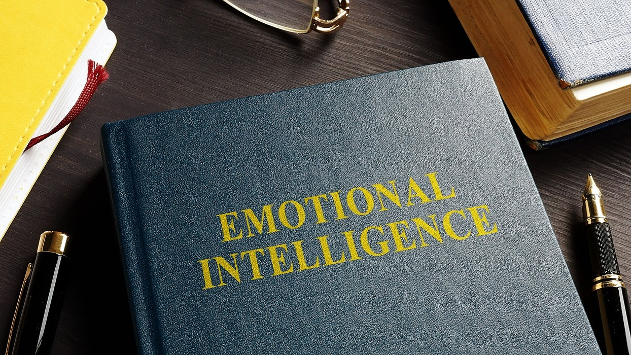 /learn-how-to-crack-the-code-of-emotional-intelligence-3y6v3yb9 feature image