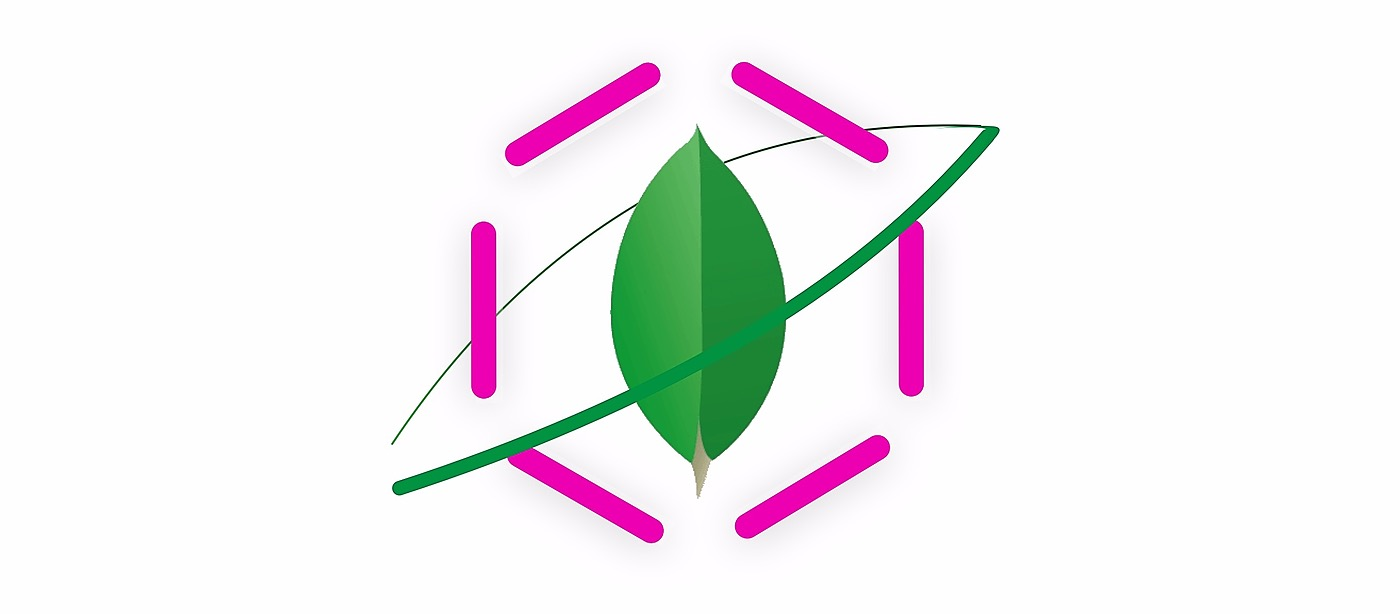 /graphql-mongodb-instantly-with-mongoke-fb9f3nt6 feature image