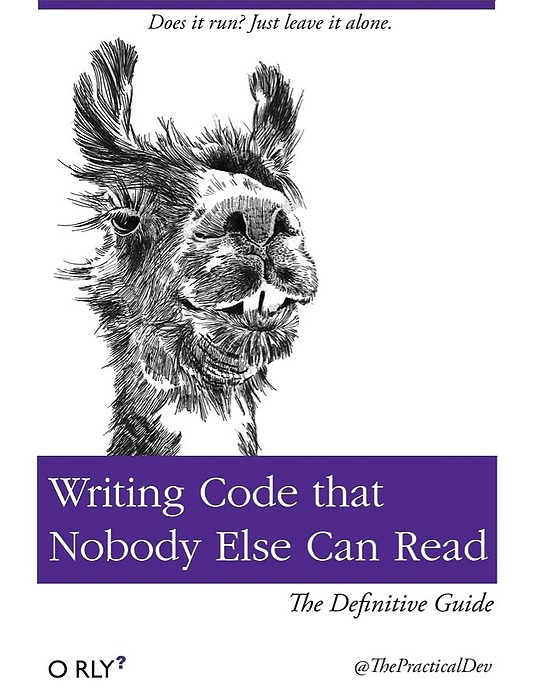 /we-need-to-discuss-code-legibility-gvb6320y feature image