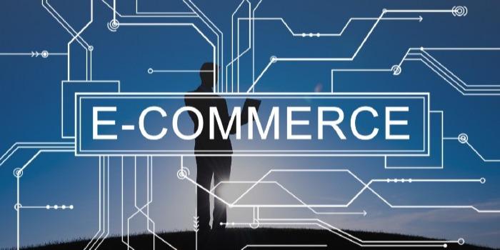 /how-advanced-technologies-reshape-e-commerce-business-cf45651cde4e feature image