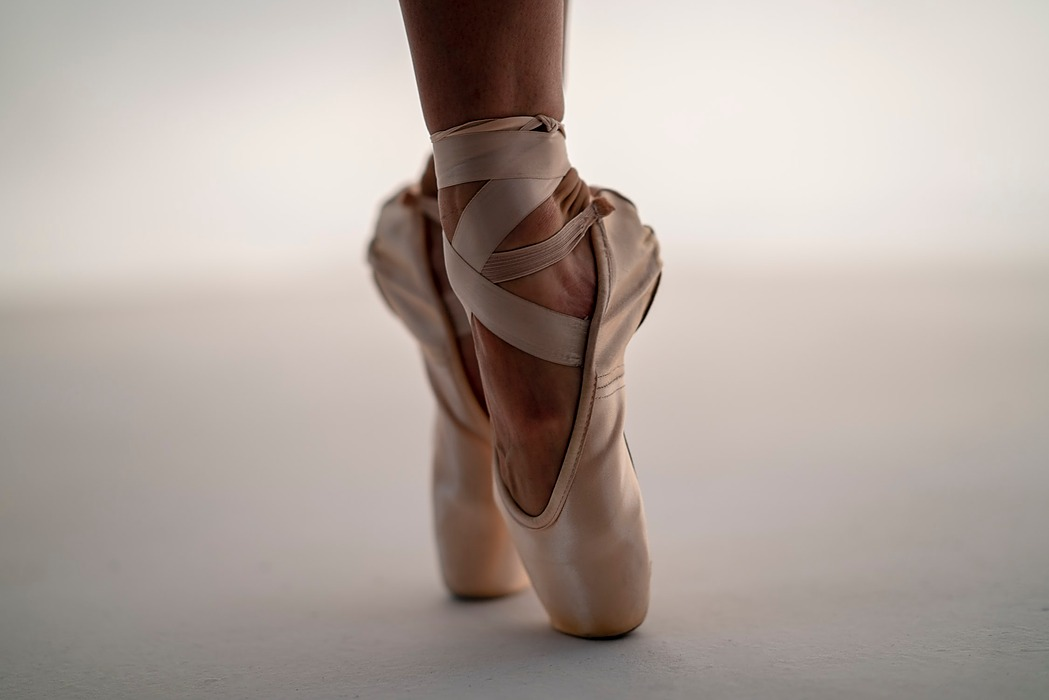 /developing-ballerina-project-with-ballerina-cli-tool-n71q32ts feature image
