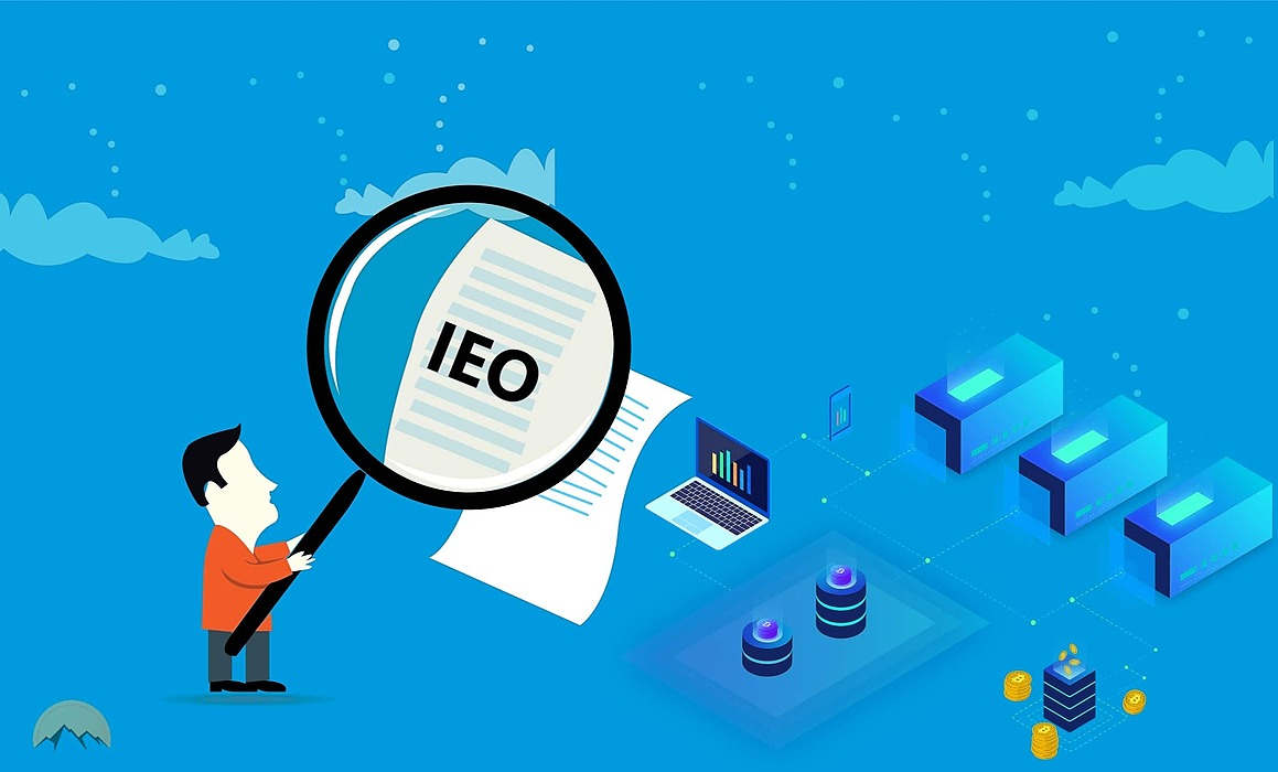 /an-overview-of-ieos-in-2019-to-understand-what-2020-might-hold-01g632n4 feature image