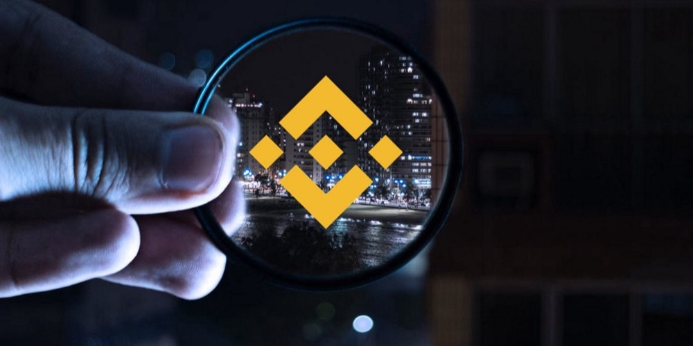 /finding-trust-and-value-in-bnb-binance-coin-a-noobs-perspective-zw1aw34hb feature image