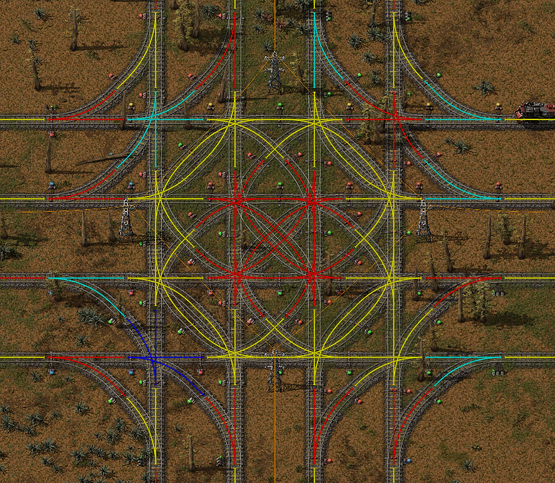 /this-is-your-brain-on-factorio-1h392evx feature image