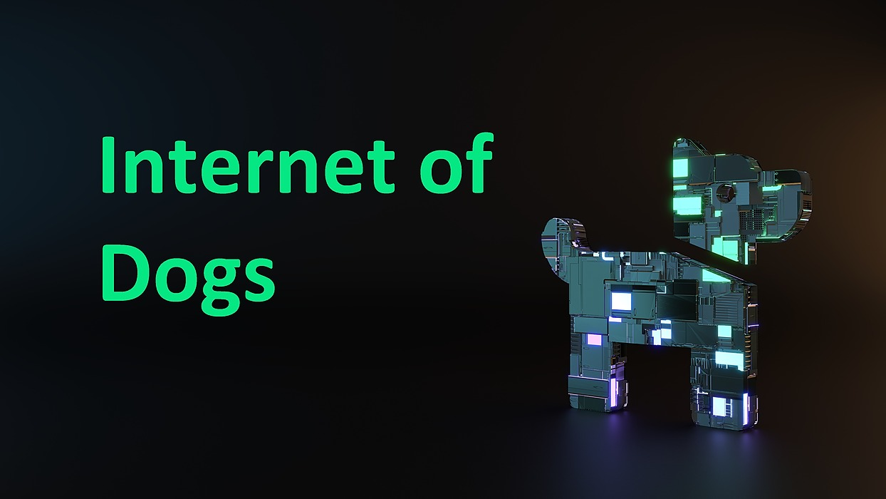 /the-internet-of-dogs-how-to-build-a-dollar50-iot-dog-collar-that-locates-your-pet-p82t30z6 feature image