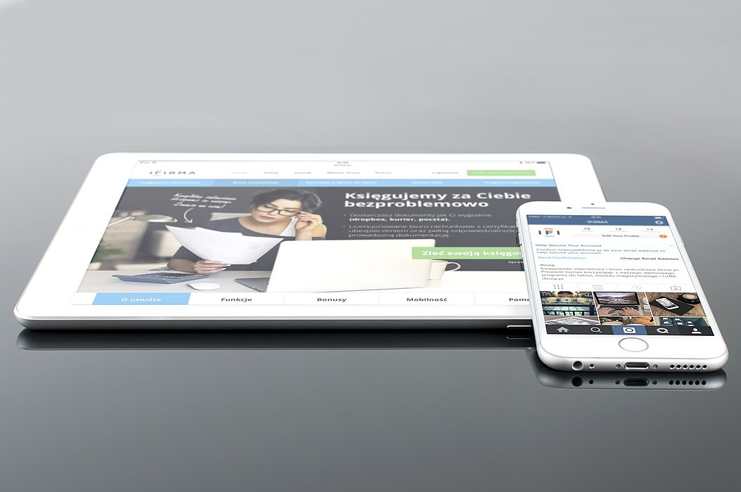/mobile-apps-that-will-help-you-run-a-website-from-the-ground-up-9xy321a feature image