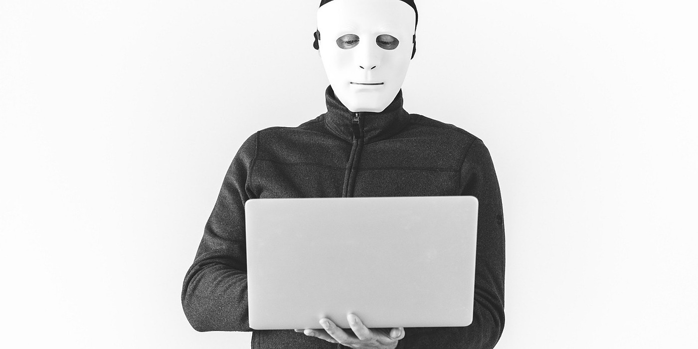 /why-is-digital-credibility-the-future-of-freelancing-fcc50c732553 feature image