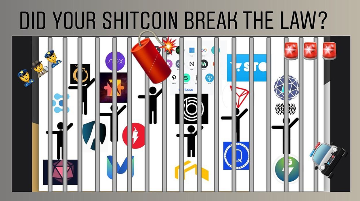 /did-your-shitcoin-break-the-law-2-yl1q03thv feature image