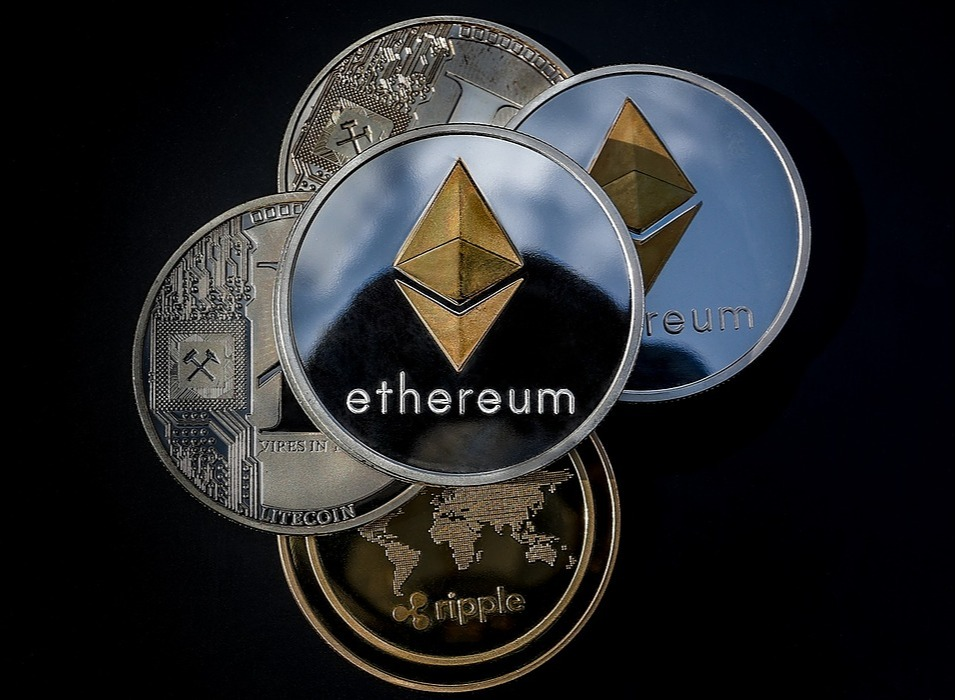 /ethereum-token-development-using-java-and-web3j-an-overview-spas324r feature image