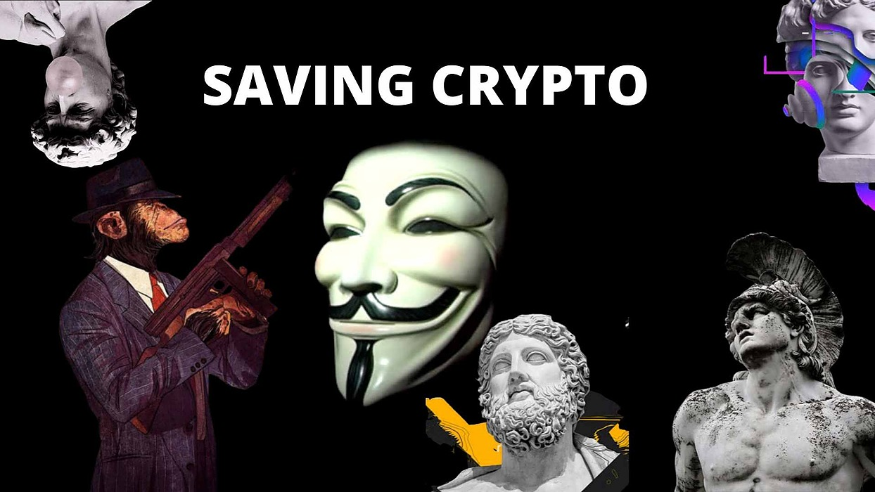 /saving-cryptocurrency-from-scammers-interview-with-crypto-vigilante-9q6630mp feature image