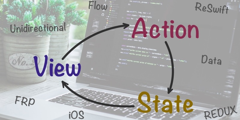 /the-comprehensive-guide-to-the-state-management-in-ios-d6w30to feature image