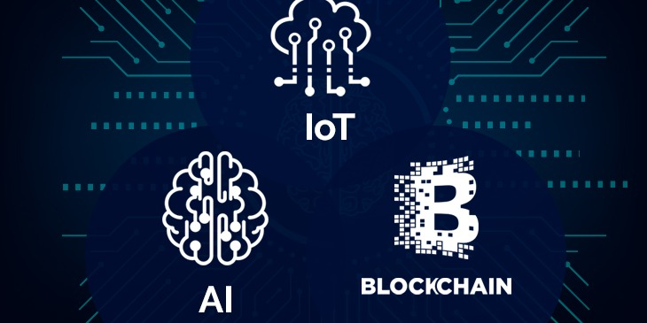 /2019-an-year-of-coming-together-blockchain-iot-and-ai-yb2de3ycw feature image