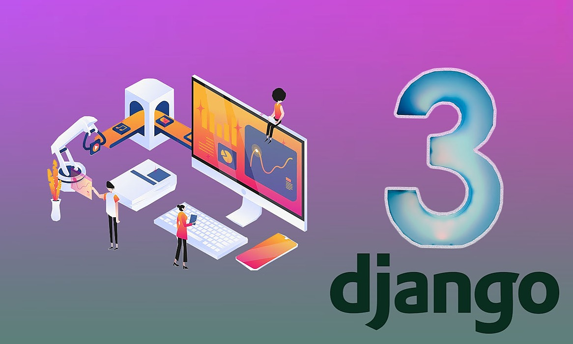 /python-django-30-the-framework-developers-needed-to-kick-start-their-applications-in-2020-9w1r32mo feature image