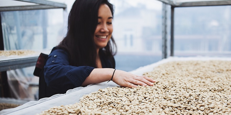 /meet-the-world-bank-exec-turned-startup-founder-who-raised-3-million-for-her-vietnamese-coffee-916af1954ec feature image