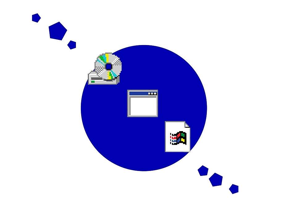 /legacy-modernization-high-hopes-high-risks-8wo33j5 feature image