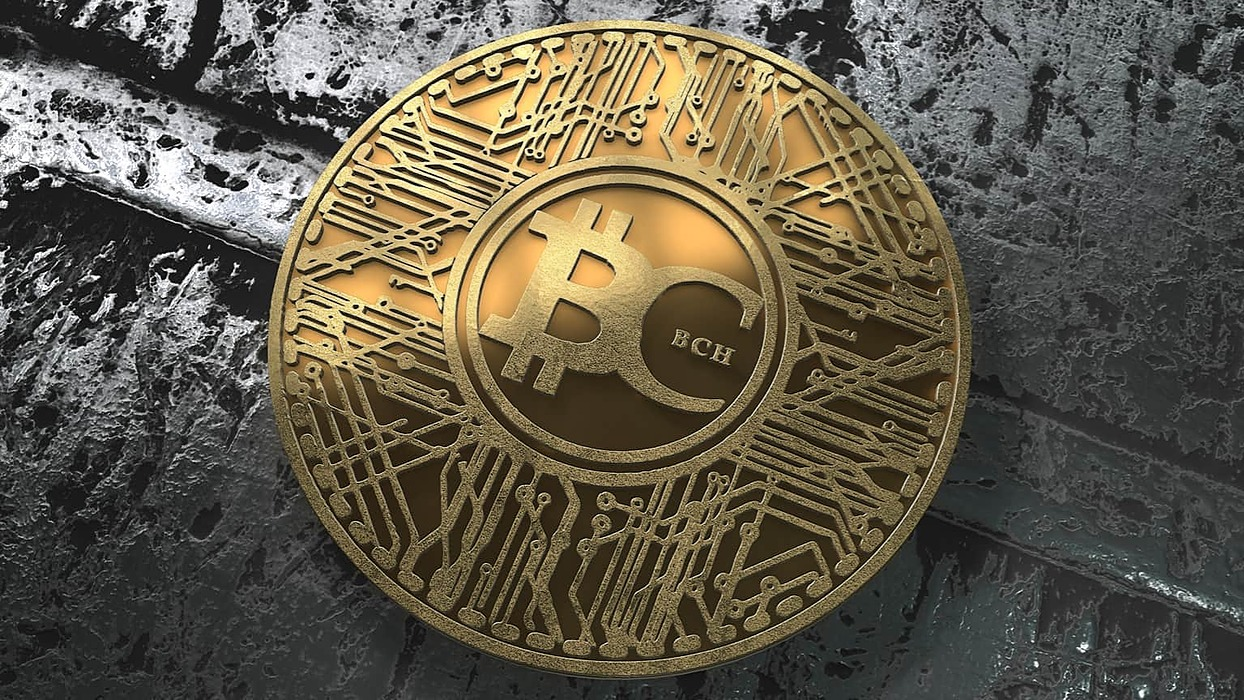 /why-was-bitcoin-cash-created-1644324v feature image