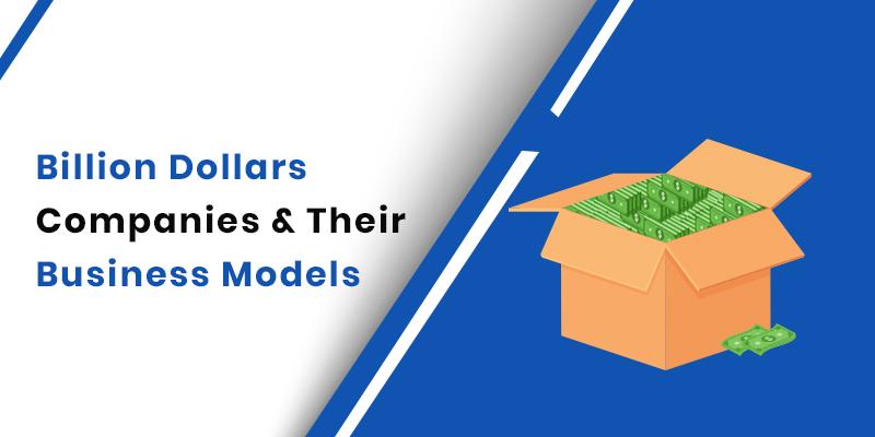 /uber-to-netflix-business-models-that-make-them-billion-dollar-revenue-generators-7t2b3ynr feature image