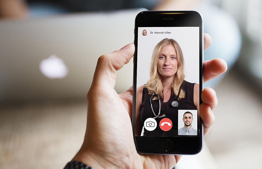 /top-5-video-chat-apps-of-2020-xtif3xnb feature image