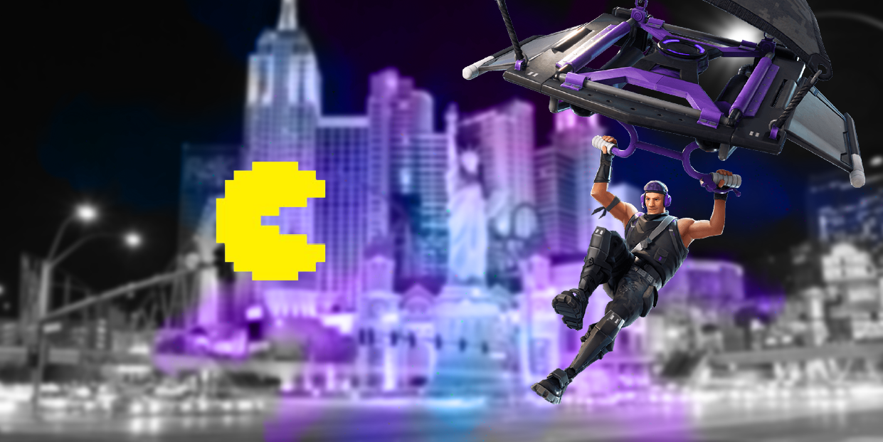 /from-pac-man-to-fortnite-unikrn-is-reading-the-arc-of-history-e3b075643634 feature image