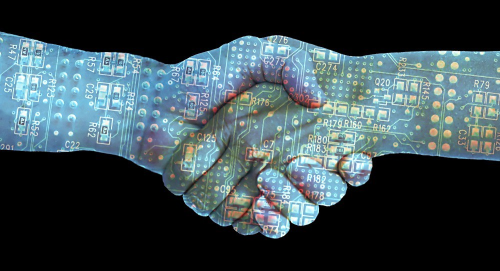 /why-the-blockchain-promises-a-safer-future-and-how-big-business-will-try-to-kill-it-4654545f423 feature image