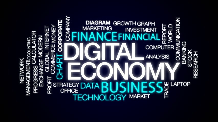 /token-economics-2-comparison-review-of-token-economy-8759dd70783 feature image